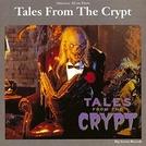The Crypt Jam (The Crypt Jam)