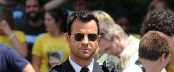 'The Leftovers' é a nova série da HBO   Temporadas - VEJA.com