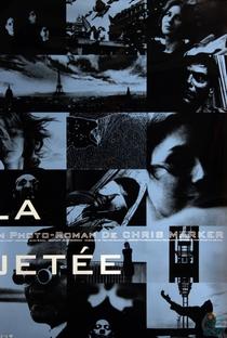 A Pista - Poster / Capa / Cartaz - Oficial 3