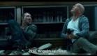 """""""Die Hard - Nunca é Bom Dia para Morrer"""" - Trailer Oficial Legendado (Portugal)"""