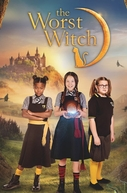 A Pior das Bruxas (2ª Temporada) (The Worst Witch (Season 2))