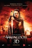 Vikingdom: O Reino Viking (Vikingdom)