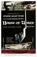 O Solar Maldito (House of Usher)