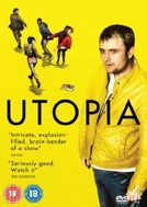 Utopia (1ª Temporada) (Utopia (Series 1))