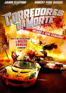 Corredores da Morte (Death Racers)
