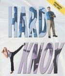 Hard Knox (Hard Knox)