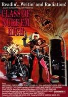 Class of Nuke'Em High