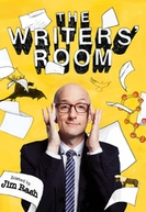 A Sala dos Roteiristas (2ª Temporada) (The Writers' Room (Season 2))