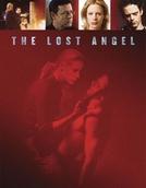 Código Mortal (The Lost Angel)