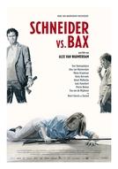 Schneider vs. Bax (Schneider vs. Bax)