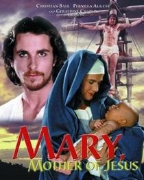 Maria, Em Nome da Fé - Poster / Capa / Cartaz - Oficial 1