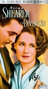 A Divorciada - Poster / Capa / Cartaz - Oficial 2