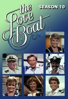 O Barco do Amor (10ª Temporada) (The Love Boat (Season 10))