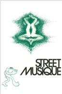 Street Musique (Street Musique)