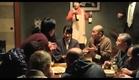 Mugiko-san to | Trailer