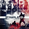 Triple 9, o plano temível - 42 Toalhas