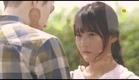 [New] 화려한 유혹 - 티저, Glamorous Tempration - Teaser, 10월 5일(월) 첫방송