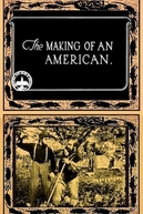 The Making an American Citizen (The Making an American Citizen)
