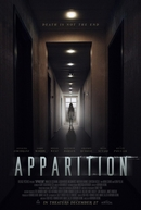Apparition (Apparition)