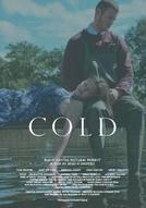 Cold (Cold)