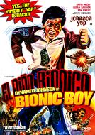 O Menino Biônico (Bionic Boy)