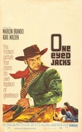A Face Oculta (One-Eyed Jacks)