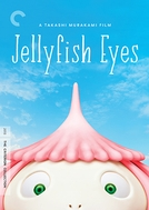 Jellyfish Eyes (Mememe no Kurage)