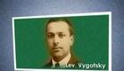 Lev Vigotski