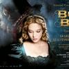 Resenha: A Bela e A Fera (La belle et la bete - 2014)