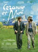 Cézanne et moi (Cézanne et moi)