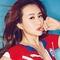 Natalie Meng Yao