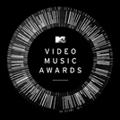 Video Music Awards | VMA (2014) (2014 MTV Video Music Awards)