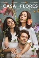 A Casa das Flores (2ª Temporada) (La Casa de las Flores (Temporada 2))
