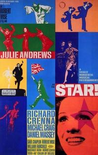 A Estrela - Poster / Capa / Cartaz - Oficial 5
