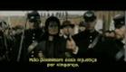 Conspiração Americana (2012) Trailer Oficial Legendado