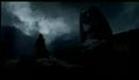 Redentor Trailer