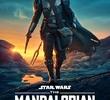 O Mandaloriano: Star Wars (2ª Temporada)