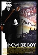 O Garoto de Liverpool (Nowhere Boy)