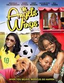 On Angel's Wings (On Angel's Wings)