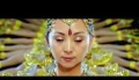 Samsara - Official Trailer (HD)