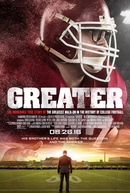 Greater (Greater)
