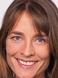Colleen Morris (I)