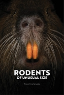 Rodents of Unusual Size (Rodents of Unusual Size)