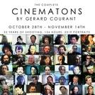 Cinematon (Cinématon)