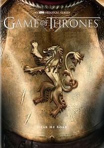 História e Tradição - Contos de Game Of Thrones - 1ª Temporada - Poster / Capa / Cartaz - Oficial 1