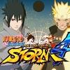 Trailer de Naruto Shippuden: Ultimate Ninja Storm 4 e data de lançamento no Brasil
