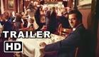 The Brooklyn Banker | Official Trailer #1 (2016) | Troy Garity, Paul Sorvino | Movie HD