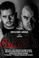 Class A (Class A)