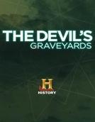 Os cemitérios do Diabo (The Devil's Graveyards)