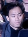 Chi-Keung Wong (I)